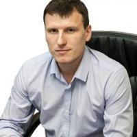Кудряшов Евгений Михайлович