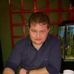 Развалов Александр Юрьевич