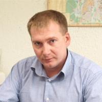 Соловьев Александр Викторович