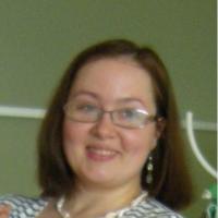 Пуртова Мария Сергеевна