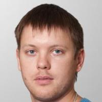 Еремин Алексей Александрович