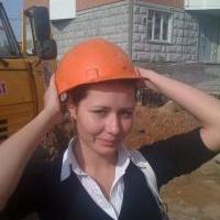 Дерявская Екатерина Фёдоровна
