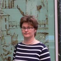 Гололобова Татьяна Борисовна