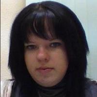 Спиркина Ольга Владимировна