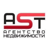 Дружинина Анастасия