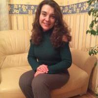 Громова Екатерина