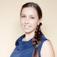 Бурова Елена Михайловна