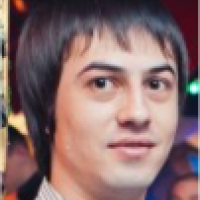 Малков Максим Андреевич