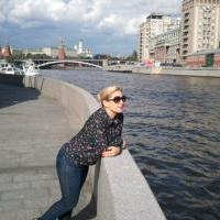 Зайцева Жанна Александровна