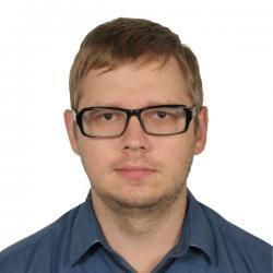 Селиванов Сергей Анатольевич