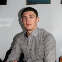 Нечаев Алексей Иванович