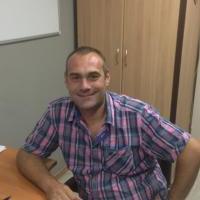 Гаврилов Максим Витальевич