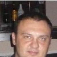 Раскольников Иван Николаевич
