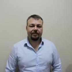 Мотров Артем Александрович