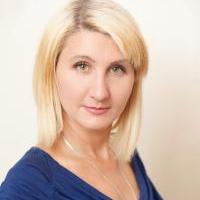 Линева Наталья Александровна