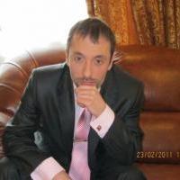 Озеров Сергей Александрович