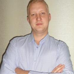 Спорышев Сергей Сергеевич
