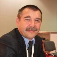 Ивановский Константин Петрович