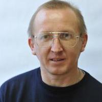 Першин Анатолий Васильевич