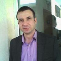 Бурдак Рустам Искандарович