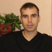 Чувахов Андрей Петрович