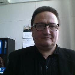 Истомин Сергей Анатольевич