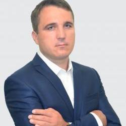Меликов Игорь