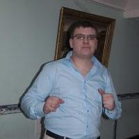 Крупенников Алексей Михайлович