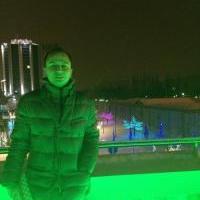 Петров Роман