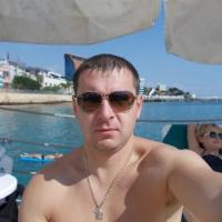 Рузин Сергей Александрович