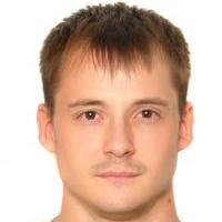 Захаров Юрий Сергеевич