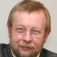 Мордовин Владимир Иванович