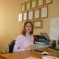 Батракова Олеся Анатольевна
