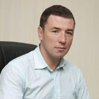 Ртищев Олег Николаевич