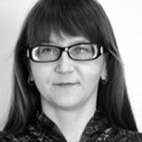 Матвеева Марина Андреевна