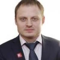 Богданов Евгений