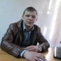 Денис Петров Сергеевич