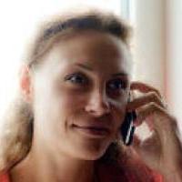 Ганке Ольга