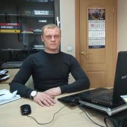 Ударцев Андрей