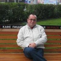 Андреев Сергей