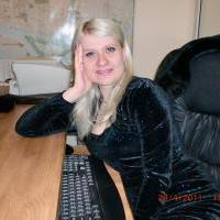 Лескова Анна Владимировна