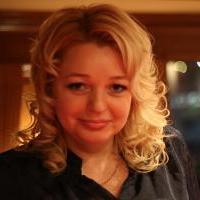 Демченко Наталия