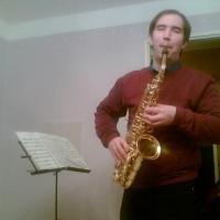 Зонов Максим Викторович