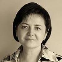 Жданова Валентина Иосифовна