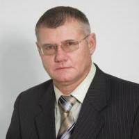 Климанов Сергей Владимирович