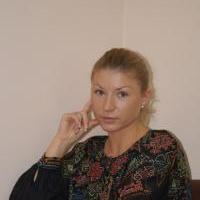 Черниченко Наталья Александровна
