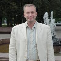 Станков Владимир Васильевич