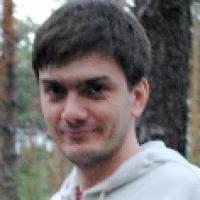 Коломиец Руслан Григорьевич