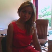 Попова Наталья Сергеевна