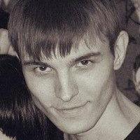 Марат Ринатович